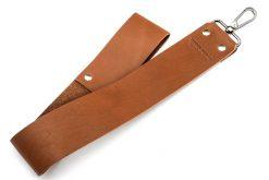 """רצועת עור (strop) ליישור תער טיארס איסארד 500x50 מ""""מ"""