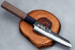 """סכין עזר (פטי) יושידה 135מ""""מ ZDP-189 שחור"""