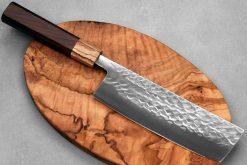 """סכין ירקות (נקירי) ניאיגטה 165מ""""מ SLD"""