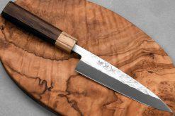 """סכין עזר (פטי) ניאיגטה 135מ""""מ SLD"""