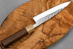 סכין עזר (פטי) ניאיגטה 135מ