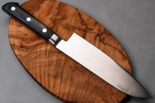"""סכין סנטוקו סאטאקה 180מ""""מ MVS10Cob"""