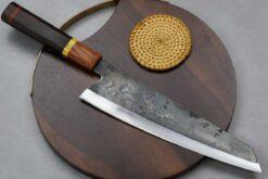 """סכין שף (קיריצוקא) הנפח היחף 240מ""""מ 5180"""