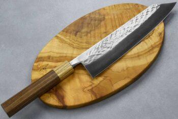 """סכין שף (קיריצוקא) ניאיגטה 210מ""""מ SLD"""