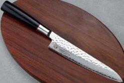 """סכין עזר (פטי) סאנקראפט 150מ""""מ VG10 SC"""