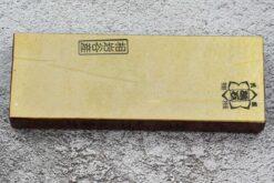 אבן השחזה יפנית טבעית אייווה 205x76x25 H3