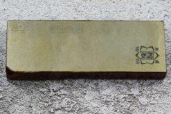 אבן השחזה יפנית טבעית אייווה 134x75x23 H5