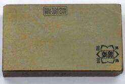 אבן השחזה יפנית טבעית שובויאמה 150x90x27 H3
