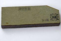 אבן השחזה יפנית טבעית אייווה 185x67x28 H5