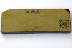 אבן השחזה יפנית טבעית אייווה 192x67x20 H5