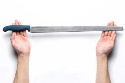 """סכין קונדיטור (המפלצת מנמיבה) סאנקראפט 450מ""""מ DSR1K6"""