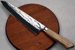 """סכין שף (גיוטו) ניאיגטה 210מ""""מ SLD WH"""