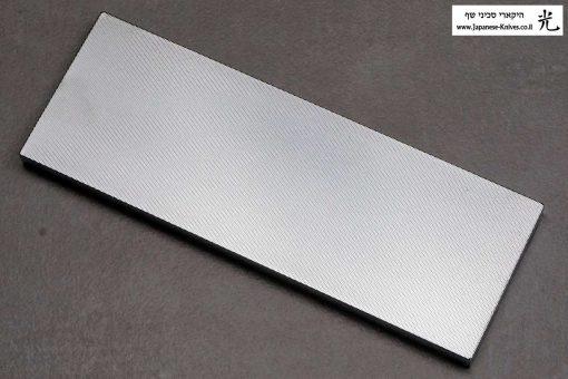 משטח יהלום להשחזה - תמונה כללית