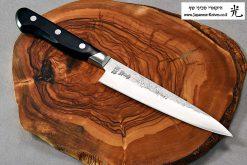 סכין עזר (פטי) קאנצון 135מ