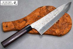 סכין שף (גיוטו) אוגטה 225מ