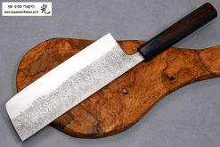 סכין ירקות (נקירי) אוגטה 180מ